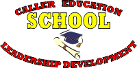 School of Caller Education and Leadership Development