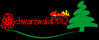 SchwarzwaldBBQ